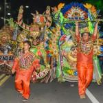 Na festa do Natal em Maceió, a cidade toda entra no clima - ônibus, casas, hotéis, bares, restaurantes e outros estabelecimentos também apostam na decoração