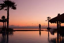 AMResorts anuncia primeiro hotel em Aruba com marca de luxo Secrets