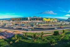 Novo Centro de Convenções coroa momento de Salvador, diz ACM Neto