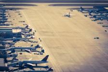 Amadeus adquire software de planejamento de rede de companhias aéreas