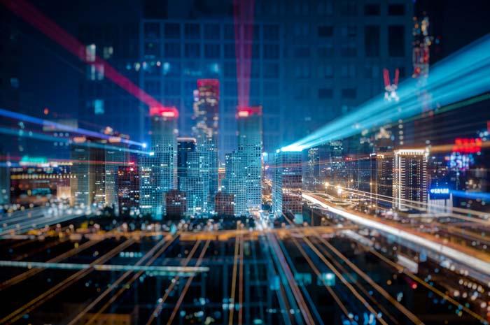 Estudo encomendado pela Allianz Partners mostra as mudanças que ditaram o futuro das viagens e da indústria do Turismo