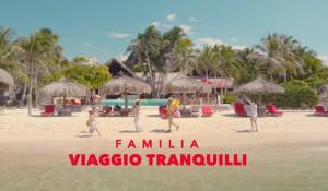 """Assist Card lança campanha """"Viaggio Tranquilli"""" que destaca soluções e serviços"""