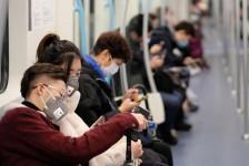 Coronavirus poderá custar bilhões ao turismo mundial