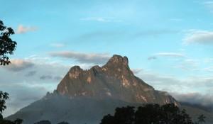 MTur anuncia reabertura do Pico da Neblina para o turismo