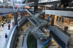 Aeroporto do Recife bate recorde de movimentação em 2019