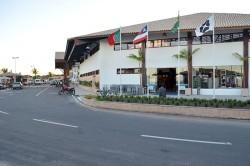 Porto Seguro e Ilhéus terão oferta de voos extras no mês de fevereiro