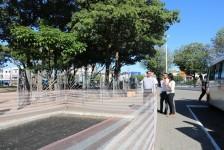 Com foco no turismo religioso, Governo da Bahia requalifica Largo de Roma