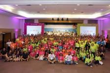 Convenção BWT 2020 terá participação de hotéis e resorts em rodadas de negócios