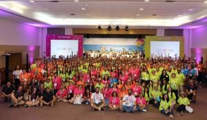 4ª Convenção BWT acontecerá em março no Ceará