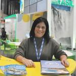 Beth Bauchwitz, de Tibau do Sul (RN)