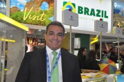 Rio e São Paulo confirmam presença na BTM