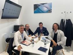 Rio Grande do Norte negocia voo charter com grupo espanhol