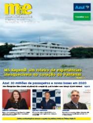 M&E 382 – Edição Digital
