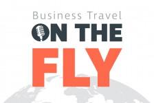 CWT lança poadcast para viajantes corporativos