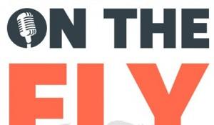 CWT lança podcast para viajantes corporativos