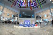 Centro de Convenções Salvador lança estúdios para criação de conteúdo