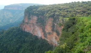 Malai Manso reúne lazer e turismo próximo à Chapada dos Guimarães