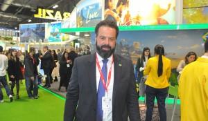 Áreas de interesse turístico e concessão de parques são prioridades do MTur para 2020