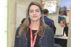 Após Air Europa, Ceará busca voos diretos para outros três mercados