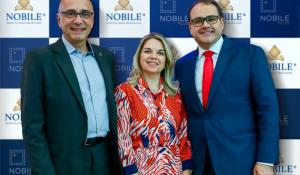Prestes a completar 12 anos, Nobile fatura R$ 300 milhões em 2019