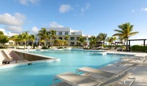 Palladium lança promoção para hotéis no Caribe e Brasil