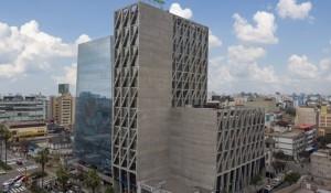 IHG anuncia abertura do quinto hotel da rede no Peru