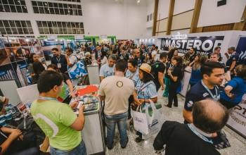 Brazil Travel Market 2020 ganha vídeo promocional; confira