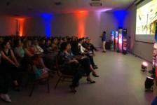 Visit Orlando capacita 171 agentes em Manaus