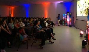Visit Orlando capacita 171 agentes em Manaus; veja fotos