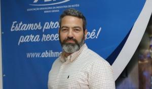 ABIH-MG pede votação sobre o fim da cobrança do Ecad nos quartos de hotéis