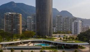 Hotel Nacional, no Rio, passa a oferecer Day Pass e Day Use