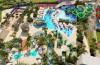 Thermas Park anuncia novo parque aquático em Suzano