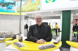 João Araújo é nomeado diretor de Infraestrutura e Qualificação Turística da Manauscult