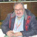 Juan Alberto Gomez, da Brazil Insider