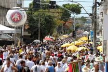 Bahia tem recorde de voos regulares internacionais em 2019
