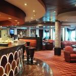 Le Gicce Bar