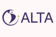 Alta celebra 40 anos e anuncia nova identidade visual