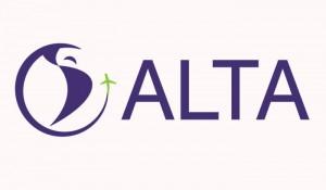 Alta Aviation Law Americas é adiada para 2021