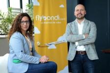 Flybondi inicia voos para São Paulo com alta ocupação e promoções