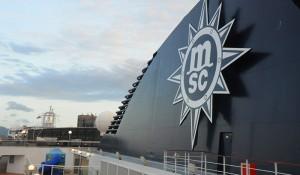 MSC lança programa de tours sustentáveis