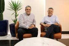 Vacation Homes Collection anuncia contratação de equipe no Brasil