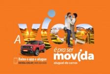 Movida anuncia novo posicionamento para 2020