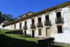 Bahia e BID assinam ordem para requalificação do Museu Wanderley Pinho