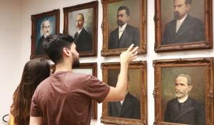 Visita a museus do Centro Histórico de Salvador aumenta com a chegada do verão