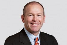 David Calhoun assume como novo CEO da Boeing