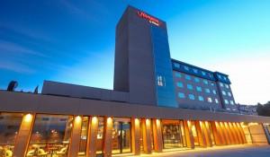 Bariloche inaugura três hotéis para a temporada de verão; confira