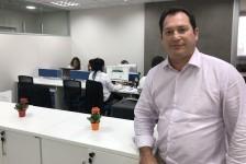 Em São Paulo, Discover Cruises expande operações e inicia nova etapa