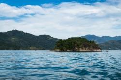 Região da Costa Verde poderá se tornar Área Especial de Interesse Turístico