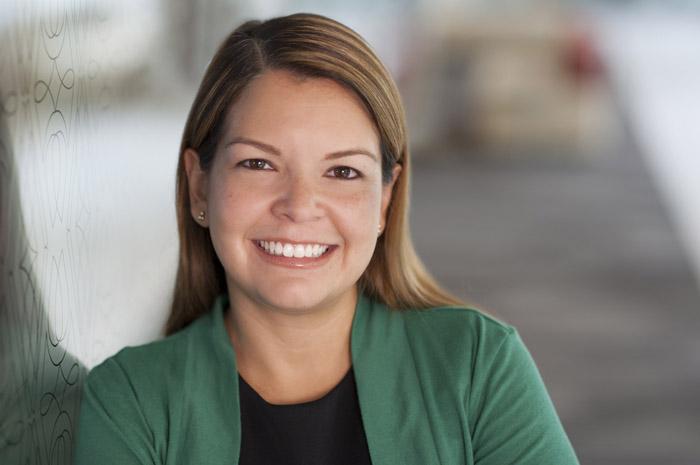Diana Plazas-Trowbridge foi promovida a Chief Sales and Marketing Officer no caribe e américa latina, após anos de contribuição na Marriott International