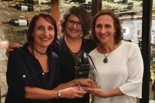 New Age recebe prêmio de Excelência e Inovação durante Fitur 2020